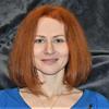 Алена, 36, г.Никополь