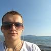 Міша, 23, г.Бурштын