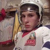 Богдан, 17, г.Миасс