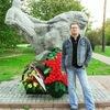 Александр, 49, г.Луцк