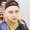 Egor, 23, г.Владивосток