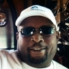 michael, 52, г.Новый Орлеан