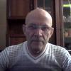 Виталий, 68, г.Донецк