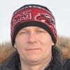 Aleksandr, 46, Blagoveshchenka