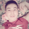 Aziz.Anuarov, 25, г.Астана