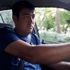Luqmon, 27, г.Ташкент