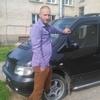 Andrejs, 38, г.Валка