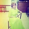 Ольга, 30, г.Подпорожье