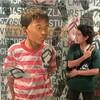 Day Art, 21, г.Джакарта