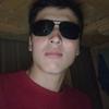 Maruf Muminov, 20, г.Санкт-Петербург