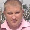 Андрей, 35, Білицьке