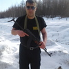 Николай, 33, г.Алдан
