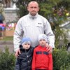 Oleg Stepka, 31, г.Гадяч