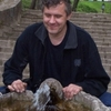 Dmitrij, 51, г.Огре