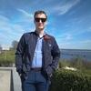 Денис, 23, г.Ульяновск