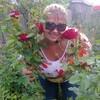 ♥наталия бербеницкая♥, 39, г.Брянск