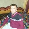 иномчон, 34, г.Ноябрьск