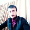 Bobo, 25, г.Анжеро-Судженск