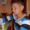 Sanjka, 24, г.Callan