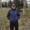 Алексей, 33, г.Красноармейск