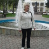 Татьяна, 52, г.Калтан