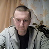 руслан, 46, г.Лебедин