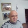 aleksei, 42, г.Владимир