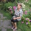 Людміла, 66, г.Дзержинск