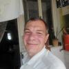 Aleksey, 48, г.Ташкент