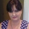 Татьяна, 47, г.Ашхабад