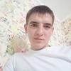 Стас Алексеев, 25, г.Чебоксары