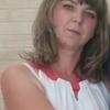 Маргарита, 35, Луганськ