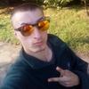 Эдуард, 24, г.Дружковка