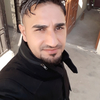 sukhraj singh, 30, Дум-Дум