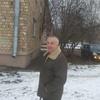 Вячеслав, 56, г.Минск