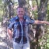 Саров, 39, г.Нижний Новгород