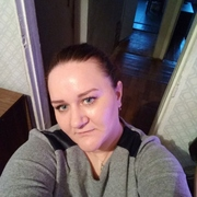 Елена Двоежонова 31 Островец