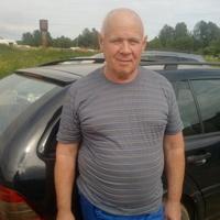 Евгений, 60 лет, Лев, Калуга