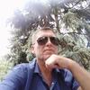 Валерий Зинченко, 50, г.Ейск