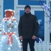 Сергей 36 Березань