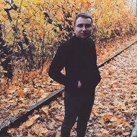 Юрка, 26 лет, Близнецы, Казань