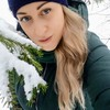 Юлия, 28, г.Тавда