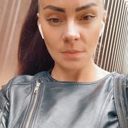 Алиса 41 Ростов-на-Дону