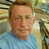Константин, 49, г.Тольятти