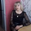 Ольга, 48, г.Благовещенск