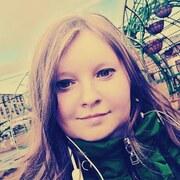 Дарья Кривилева 24 Норильск