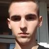 Влад, 19, г.Чернигов
