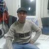 Chori, 31, г.Денау