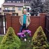 Александр, 40, г.Сумы