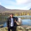 magamed, 47, г.Грозный